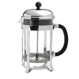 espresso infused vodka bex huff. Black Bedroom Furniture Sets. Home Design Ideas