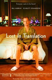 lost-in-translation.jpg