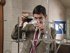 mr-bean-chemistry.jpg